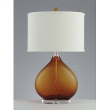 Aidan Table Lamp 2-Pack