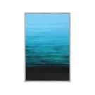 Azure Sky Product Image