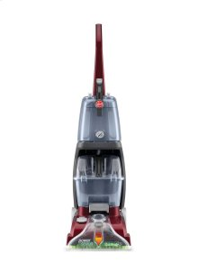Power Scrub Deluxe Carpet Washer