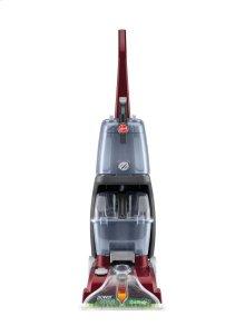 Power Scrub Deluxe Carpet Washer