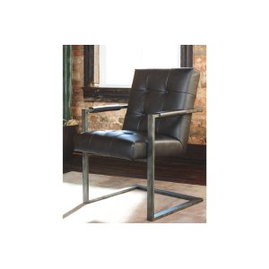 Ashley FurnitureSIGNATURE DESIGN BY ASHLEYHome Office Desk Chair (2/CN)