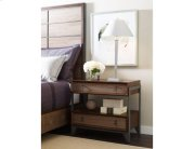 Suspend Nightstand Product Image