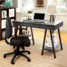 Surrey Desk
