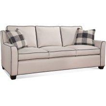 Madison Avenue Sofa