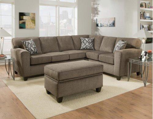 LSF Sofa