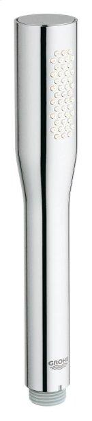 Euphoria Cosmopolitan Stick Hand Shower Product Image