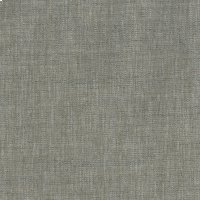 Platform Beige Fabric Product Image