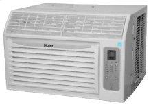 6,000 BTU, 10.7 EER - 115 volt ENERGY STAR® air conditioner