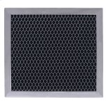 WhirlpoolMicrowave Hood Charcoal Replacement Filter