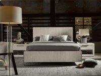 Huston Nightstand Product Image
