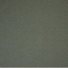 "Crete Spruce Seat Cushion - 17.25""D x 22""W x 2.5""H"