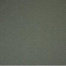 "Crete Spruce Seat Cushion - 43.5""D x 18.5""W x 2.5""H"