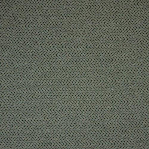"Crete Spruce Seat Cushion - 12.65""D x 15""W x 2.5""H"