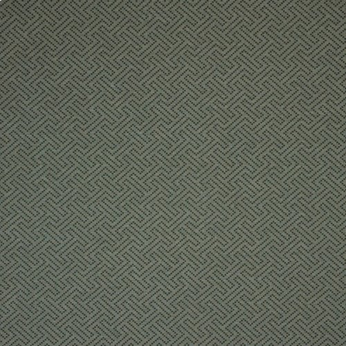 "Crete Spruce Seat Cushion - 17.5""D x 20""W x 2.5""H"