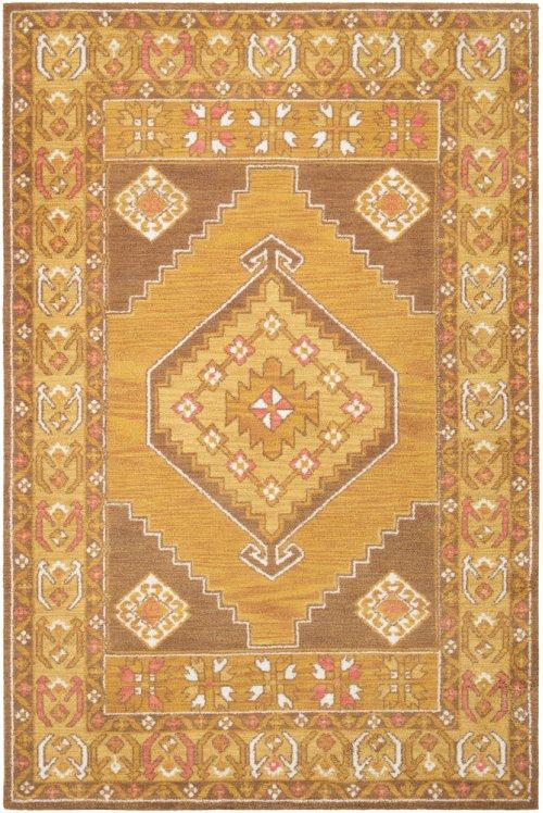 Arabia ABA-6256 9' x 12'