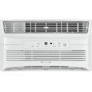 Frigidaire Gallery 8,000 BTU Quiet Temp Room Air Conditioner Product Image