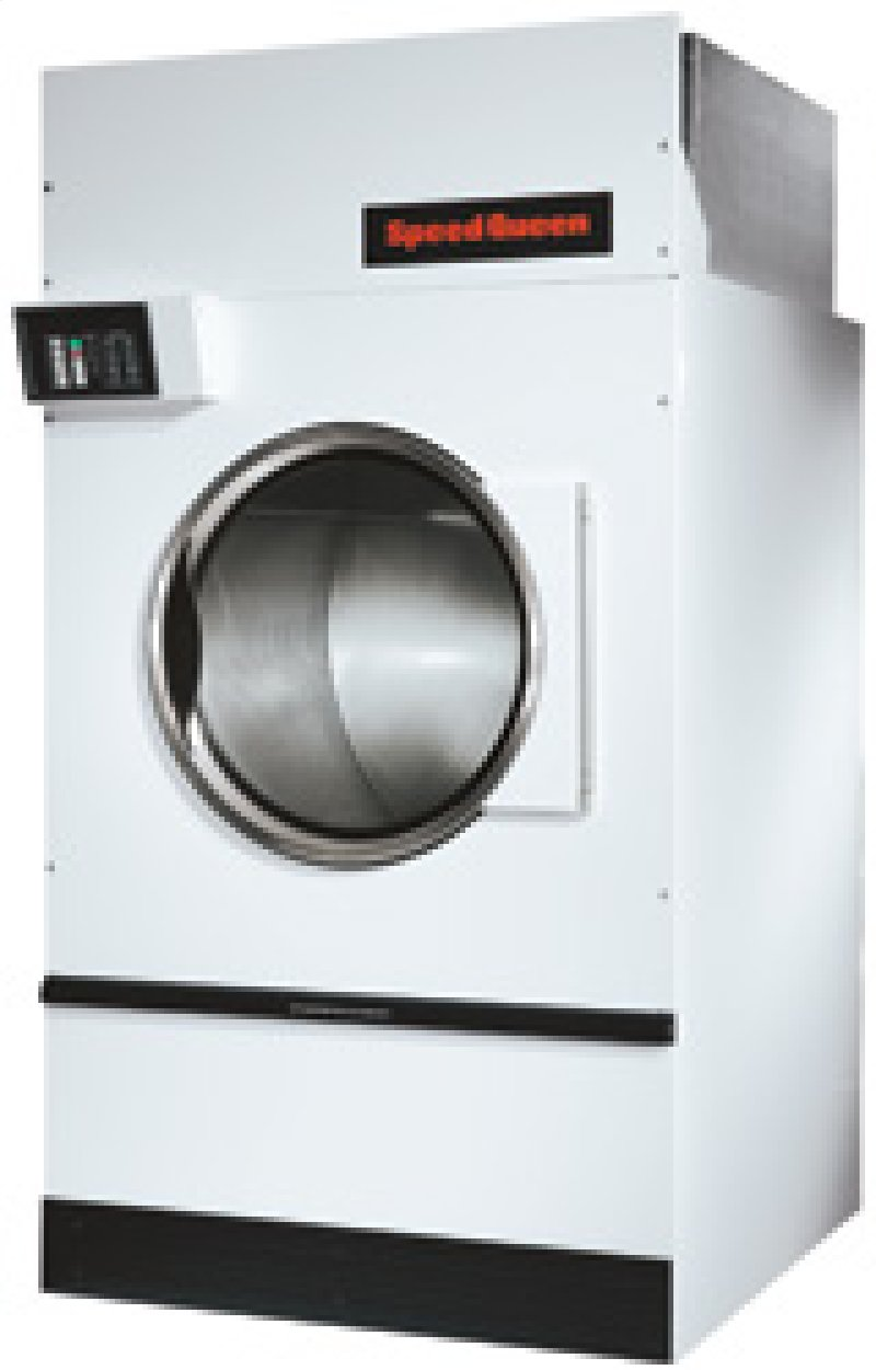 St120 in by speed queen in new york ny drying tumbler drying tumbler publicscrutiny Gallery