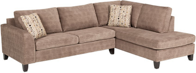 Delicieux ... Sectionals; Stanton Furniture 194SECTIONAL. Sectional