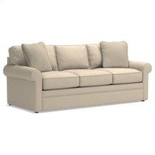 Collins Premier Sofa