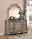 San Cristobal Dresser Product Image
