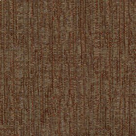 Sparky Chocolate Fabric