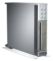 DVD Video Player Product Image