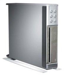 DVD Video Player