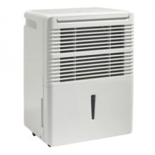 30.00 Pints Dehumidifier