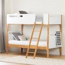 Modern Bunk Beds - 39''