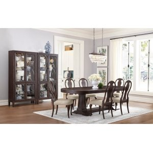 KlaussnerDining Room Set