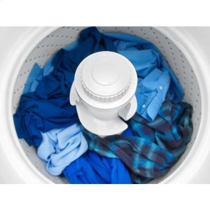 Amana Top Load Washer and Dryer