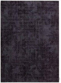 URBAN URB01 IND RUNNER 2'3'' x 7'5'' Product Image