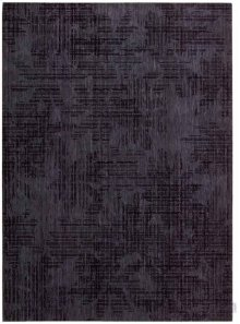 Urban Urb01 Ind Rectangle Rug 3'6'' X 5'6''