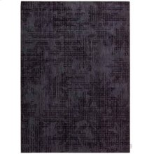 Urban Urb01 Ind Rectangle Rug 9'6'' X 13'
