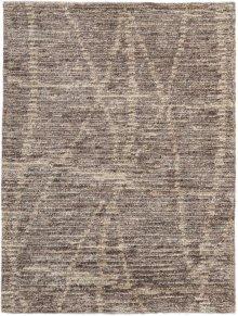 Ellora Ell02 Sand Rectangle Rug 2'3'' X 3'
