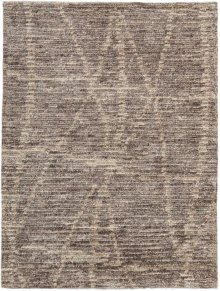 Ellora Ell02 Sand Rectangle Rug 2'3'' X 3'