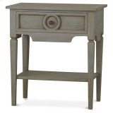 Orleans Side Table Product Image