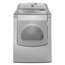 Diamond Dust Cabrio® Steam Electric Dryer