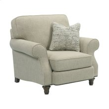 Whitfield Chair And Half