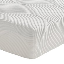10'' Twin XL California King Mattress