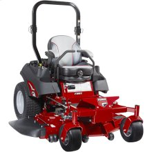 F160Z Series Zero Turn Lawn Mower