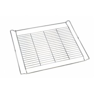 HBBR 71 Genuine Miele baking and roasting rack with PerfectClean finish. -
