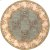 Additional Caesar CAE-1100 10' x 14'