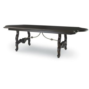 Rhone Valley Dining Table