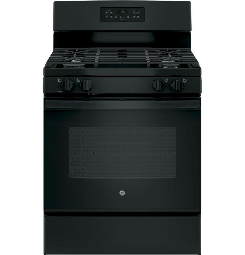 Appliances, Electronics Buy Appliances and Electronics Online   Home ...