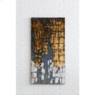 "Surya Wall Decor ART-1024 30"" x 60"" Product Image"