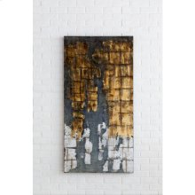 "Surya Wall Decor ART-1024 30"" x 60"""
