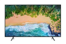 "50"" UHD 4K Smart TV NU7100 Series 7"