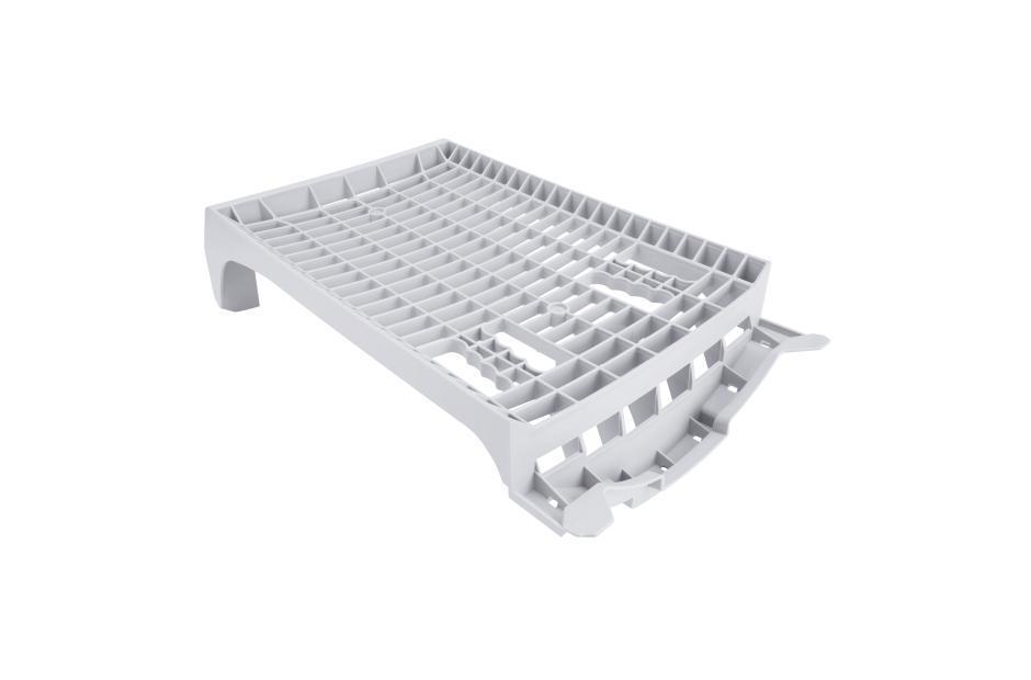 LG AppliancesFront Load Dryer Rack For Dle3170, Dlex3370, Dlex3570, Dlex4270, Dlex4370, Dlg3171, Dlgx3371, Dlgx3571, Dlgx4271, Dlgx4371