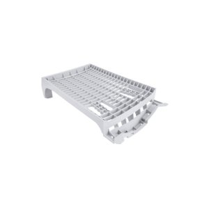 LG AppliancesFront Load Dryer Rack for DLE3170, DLEX3370, DLEX3570, DLEX4270, DLEX4370, DLG3171, DLGX3371, DLGX3571, DLGX4271, DLGX4371
